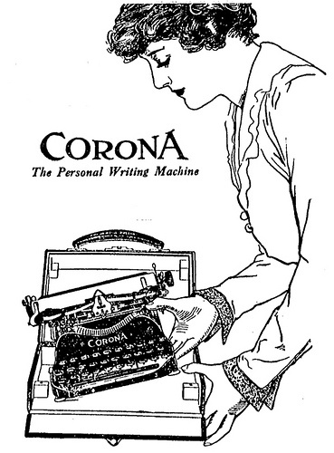 166 best Typewriters, The Original Word Processor images