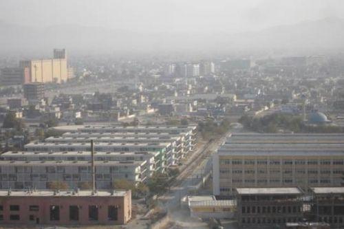 октября террорист-смертник взорвал в центре Кабула бомбу, атаковав автомобиль, в котором находились иностранные военнослужащие. В результате теракта пострадали несколько человек. Ответственность за случившееся взяла на себя радикальная...  #теракт, #автомобиль, #военнослужащие, #столицы,  #Likada #PRO #news #новость