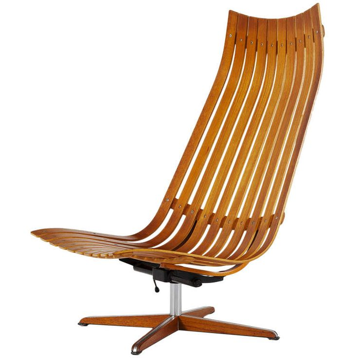 362 best images about designer chairs of the 20th century for Furniture hove