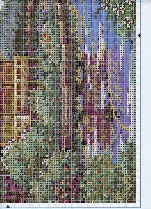 PAISAJE+JAPONES1.jpg (508×700)