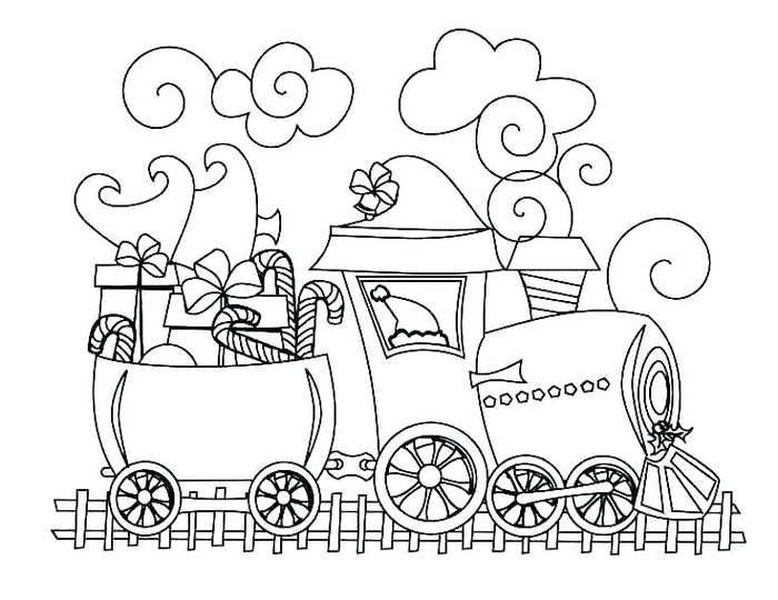 Polar Express Coloring Pages Worksheets And Puzzles Free Coloring Sheets Train Coloring Pages Cartoon Coloring Pages Coloring Pages