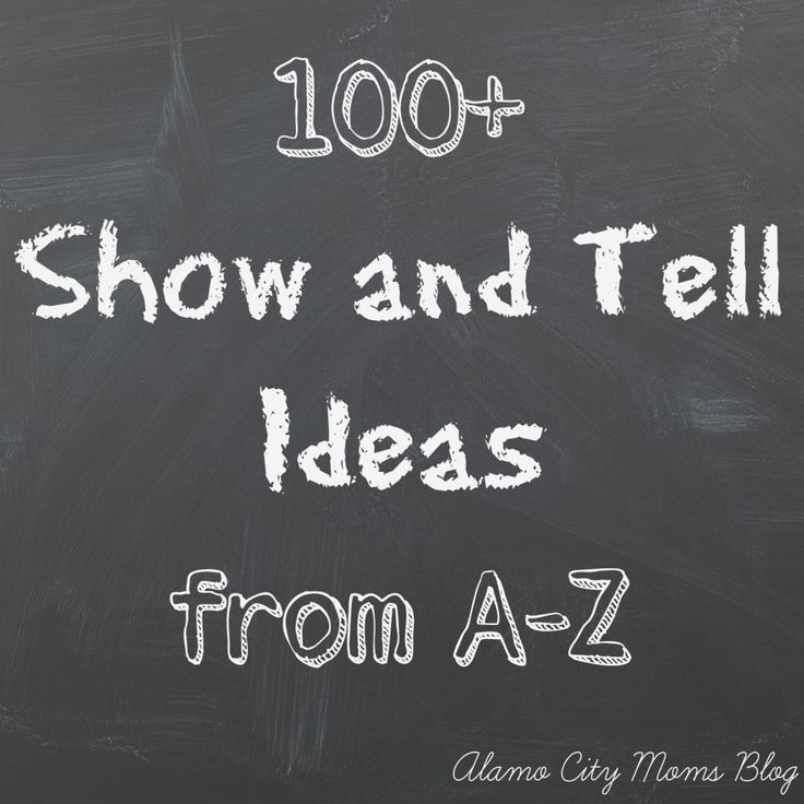 show and tell letter k offers 100 plus different show and tell ideas that 356