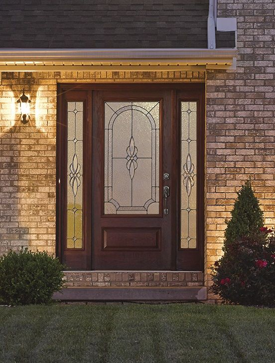 36 Best Therma Tru Doors Images On Pinterest Front Doors