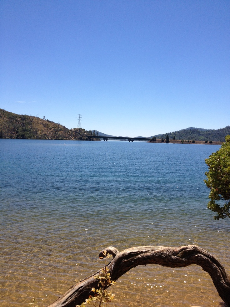 23 best fun events things to do in redding images on for Lake shasta fishing