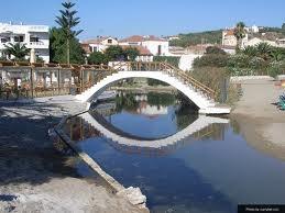 Kalives..lazy river