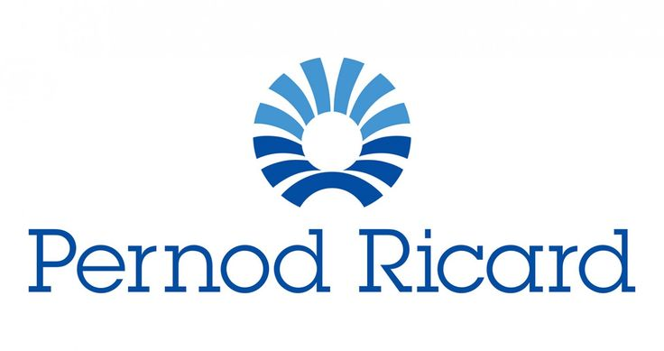 Pernod Ricard USA Named Importer of the Year at 2016 San Francisco World Spirits Competition