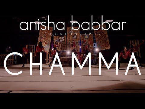 Bang on Choreography! Bang on Performance! Bang on Direction! So proud of Indian Dance Scene :) Anisha Babbar Shivali Aurora Tandon | Mallika Gargeya | Shreya Gowda | Shreha Jain | Karishma Pratt | Nidhi Kaul | Elli Belli | Dimple Patel | Shilpa Sharma