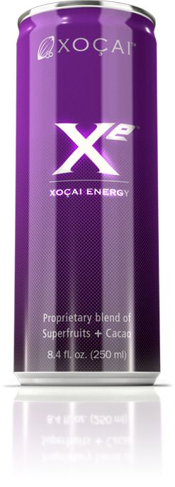 Grab a free 3 pack of the full size Xe Energy Drinks.  Same one Bill O'Reilly touted on his O'Reilly Factor show on Fox!  Bill said he drinks Xe every day and that it is good for your health.  I do ask that you pay s/h.  Check it out! http://lynette.xesamples.com