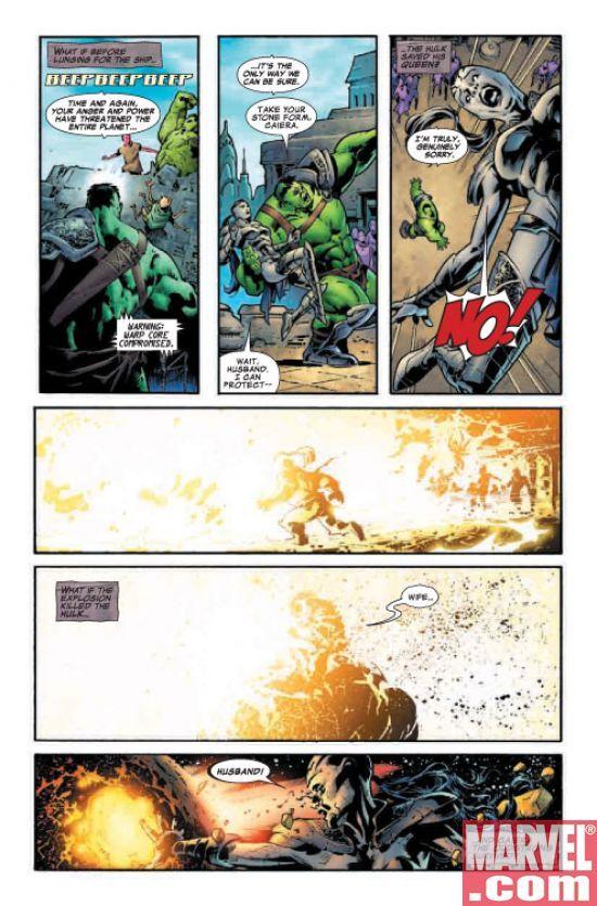 Les 25 meilleures id es de la cat gorie caiera sur pinterest ouvrages d 39 art de hulk hulk - Bodyguard idee ...