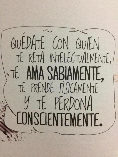 #Frases frases