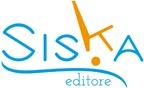 Siska partecipa a Ci scriviamo una lettera?      ...