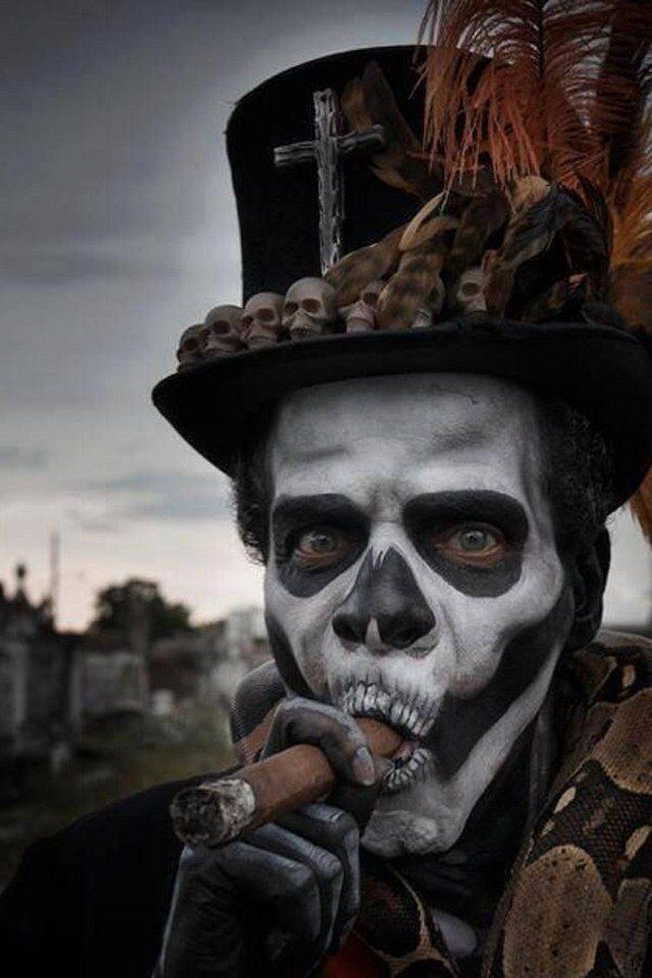 Image result for men's day of the dead costume... - http://halloweencostumesidea.info/image-result-for-mens-day-of-the-dead-costume/