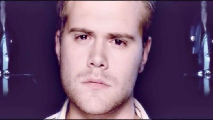 Daniel Bedingfield - If You're Not the One (2002).  Your internal sensors have a way of telling you who's the one.