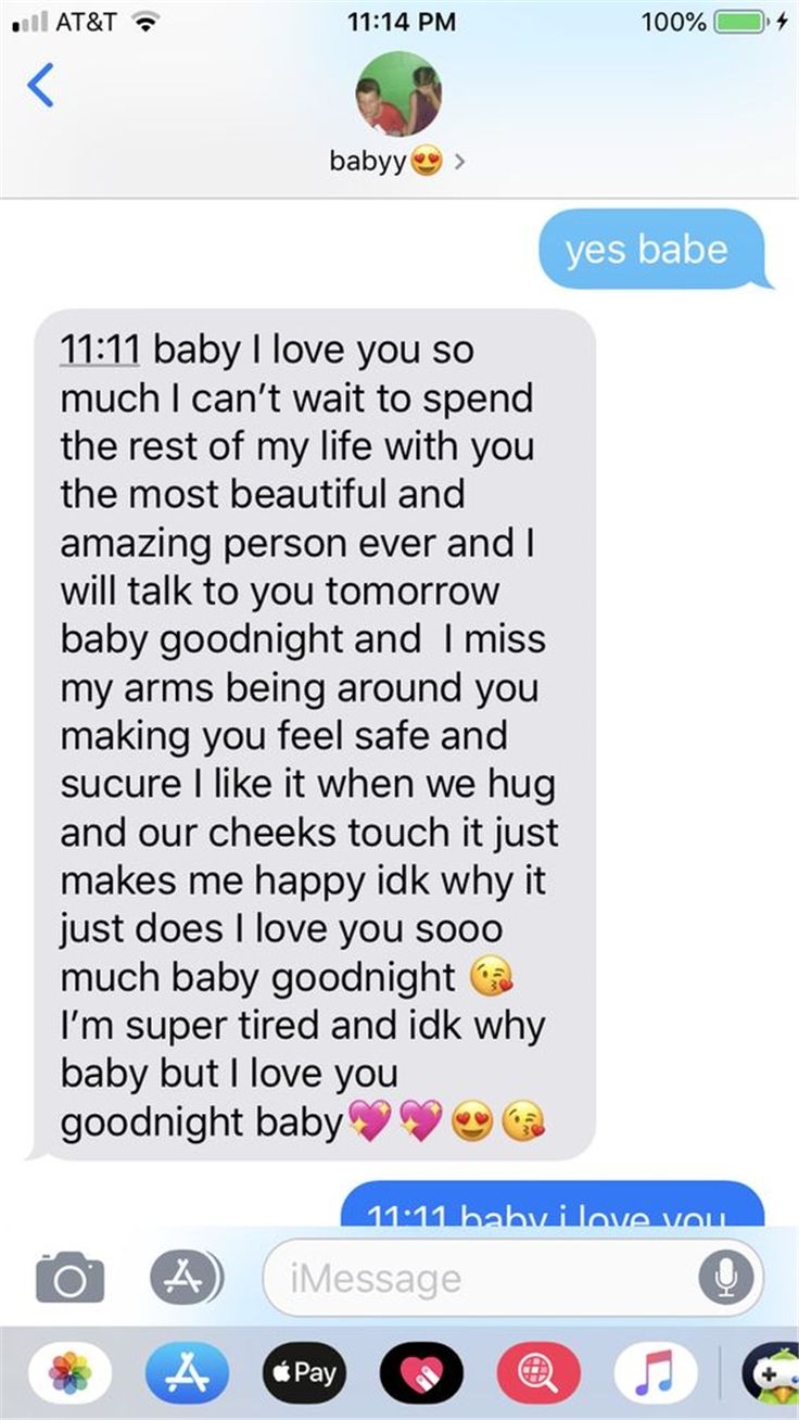 75+ Sweet And Romantic Relationship Messages & Texts Which Make You Warm – Page 34 of 77