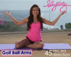 http://blogilates.zippykidcdn.com/wp-content/uploads/2012/10/01-Golf-Ball-Arms.gif