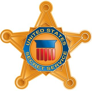 Job Title: Criminal Investigator (Special Agent) Department: Department of Homeland Security Agency: U.S. Secret Service Job Announcement Number: SA-NC001-16 SALARY RANGE: $45,371.00 to $77,504...