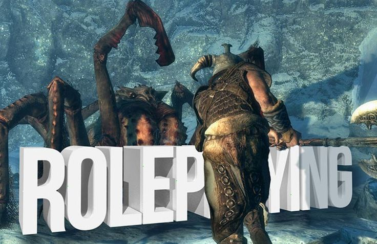 Best Role Playing Games for iPhone, iPad, Android, iOS, PC offline and online list free 2015, 2016, 17. Role Playing Games Apps, Apk, AppStore Download RPG.