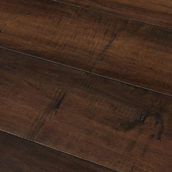 47 Best Bausen Engineered Wood Flooring Mdhc Tx Inc