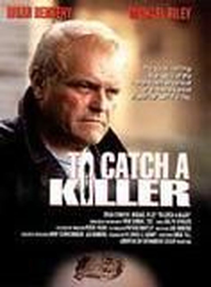 10 Movies About the Most Notorious American Serial Killers: To Catch a Killer