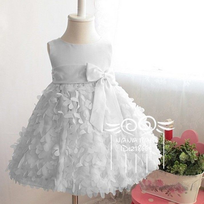 http://www.bonanza.com/listings/FREE-SHIPPING-Girls-Formal-Christmas-Birthday-Party-Holiday-Dress-2T-7-Years/214494199