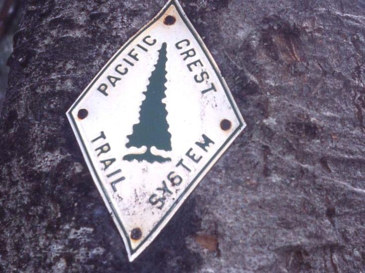 A Quick and Dirty Guide to The Pacific Crest Trail  