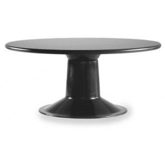 Yrjö Kukkapuro Saturnus Table
