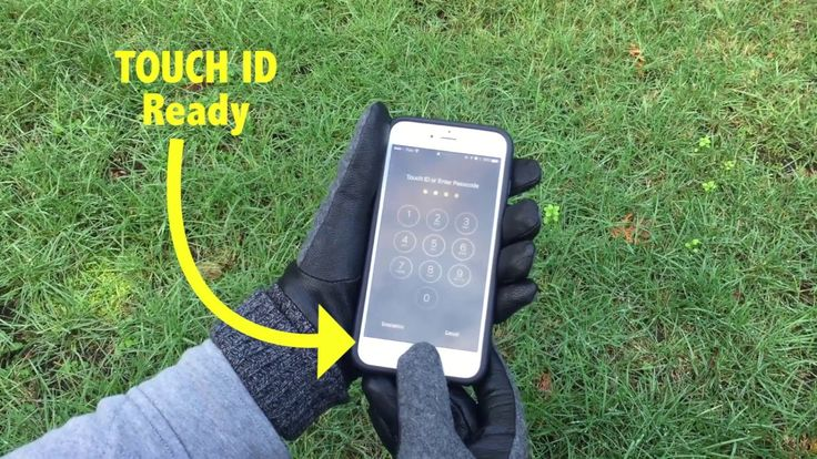This Sticker Hacks Your Phone's Biometric Scanner