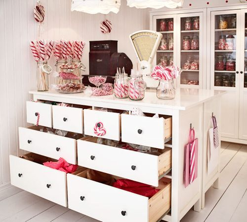 Ikea Show Room Innovation Inspiration Showrooms On Bedroom: 1000+ Ideas About Candy Shop On Pinterest