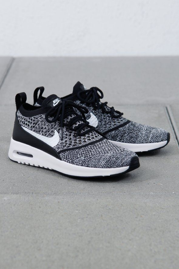 W NIKE AIR MAX THEA ULTRA FK, nike air max, nike, air, max, nike air, nike max, air max, woman air max, woman nike, woman nike air, woman trends, woman fashion, woman sneakers, woman shoes, sport, sport sneakers, just do it, footwear, woman footwear, sport footwear, footwear trends, ultra, 95, 90, official,