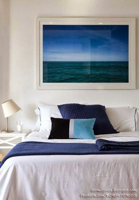25 best ideas about dormitorio de soltero en pinterest for Departamentos decorados para hombres