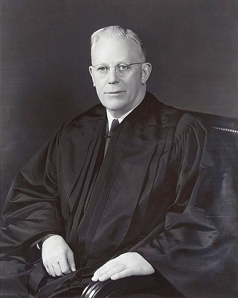 July 9 –d.  Earl Warren, Governor of California and Chief Justice of the United States Supreme Court (b. 1891)