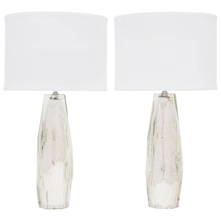 331 best Interiors - Lighting - Table Lamps images on ...