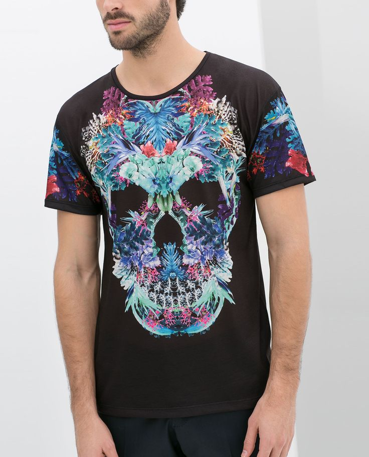 114 best tropical trance prints images on pinterest for Hawaiian design t shirts