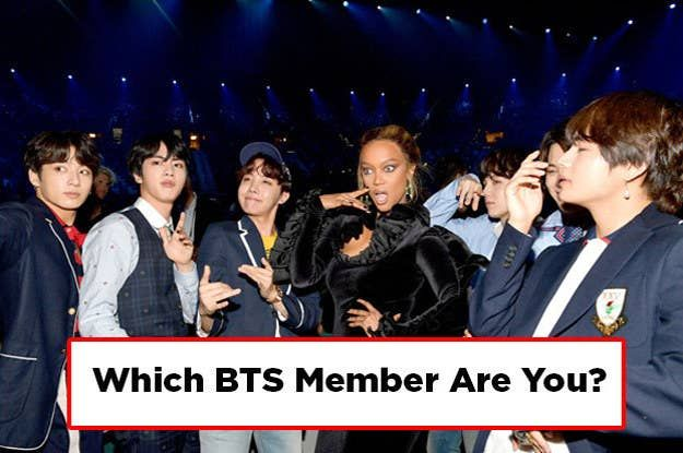 Everyone Is A Combination Of Two K Pop Idols Which Are You Bts Members Kpop Quiz Quiz