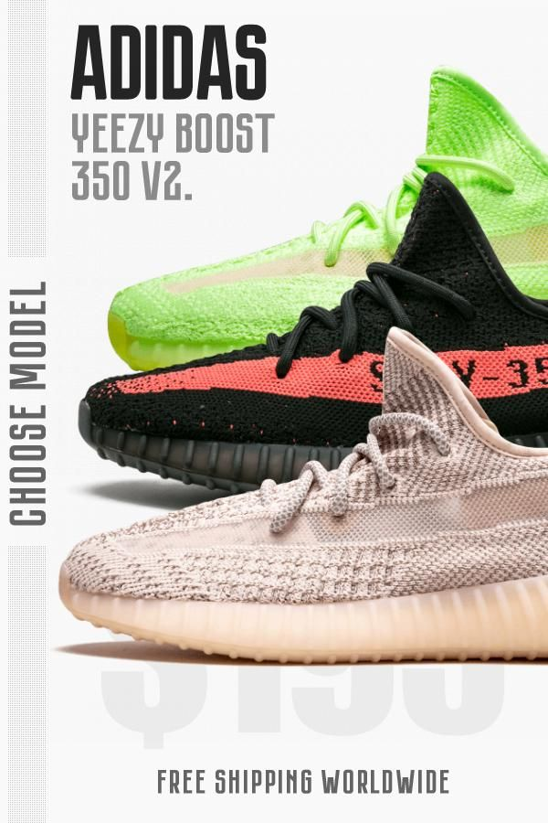 Acostumbrarse a encuentro taller  Original by outlet Adidas Yeezy Boost 350 V2 Glow in the Dark For kids  #sneakers #fashion #shoes #sport … | Adidas yeezy boost, Adidas yeezy boost  350, Adidas yeezy