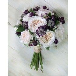 Ramo bouquet n º 6