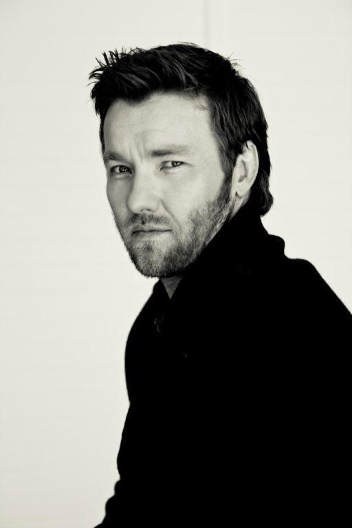 Joel Edgerton (a lasting impression: Kinky Boots, Open Window, Animal Kingdom, Warrior, Zero Dark Thirty, The Great Gatsby, Felony...)