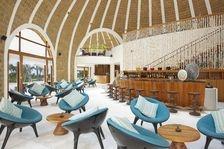 Kandooma Maldives Resort Hotel in South Male Atoll, Maldives   Holiday Inn Resort