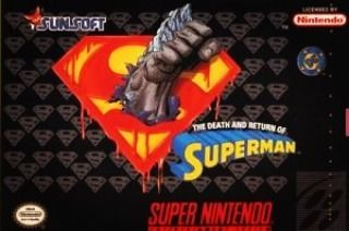 Interesting one by mawaruxxx #supernintendo #microhobbit (o) http://ift.tt/2fJxvYF death and return of superman   I had a great childhood  #superman #batman #doomsday #comics  #superfamicom #manofsteel #superboy #thecyborgsuperman #theeradicator #game #retrogame #dc #dcu