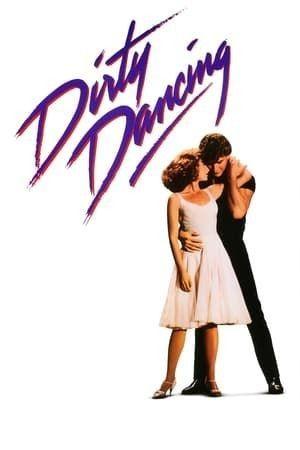Pin On Dirty Dancing