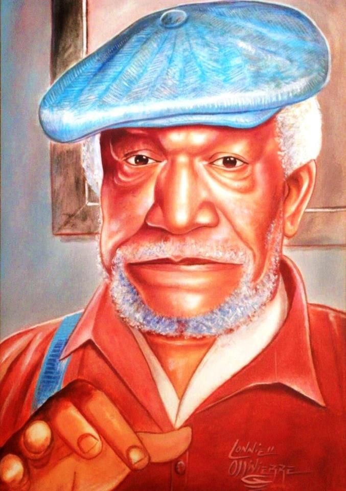 redd foxx Mothers Love Free Information on how to (Make Money Online) http://ibourl.com/1nss