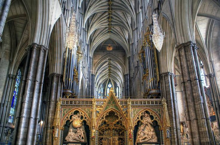 westminster abbey - Google Search