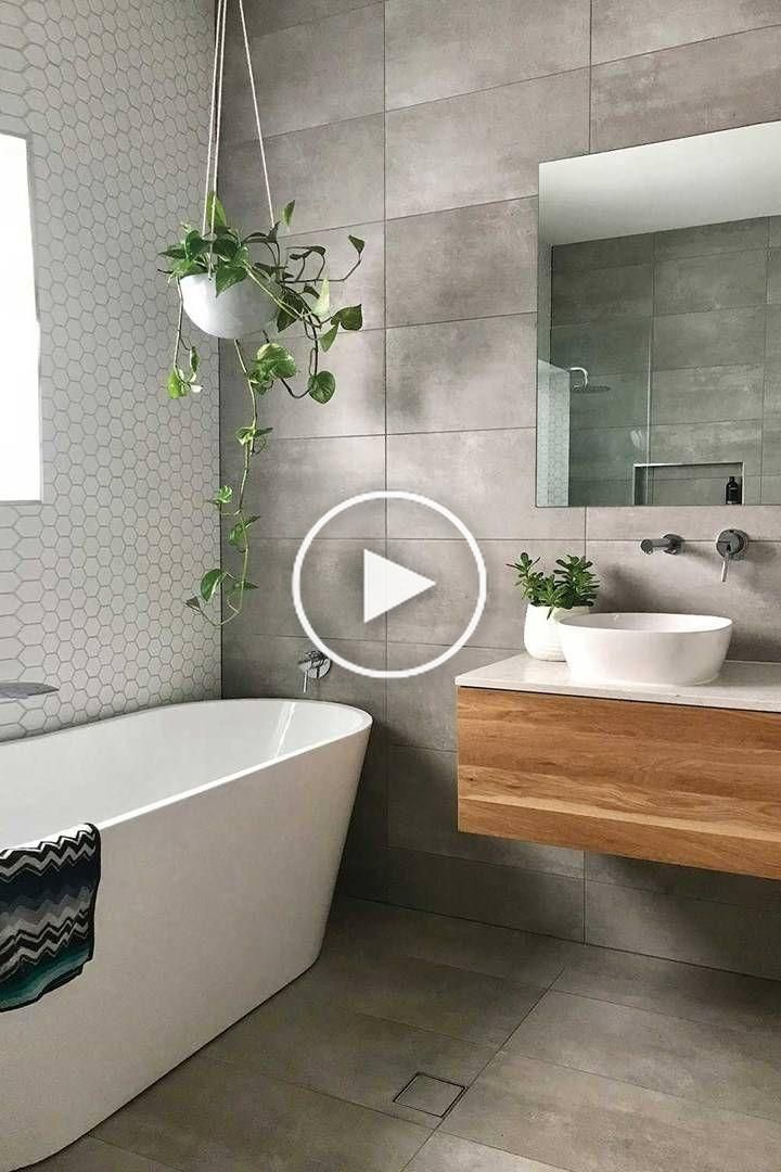 Comment Maintenir Le Cout De La Renovation De Votre Salle De Bain A Moins De 10 000 Com Bathroom Renovation Cost Bathroom Renovation Modern Bathroom Design