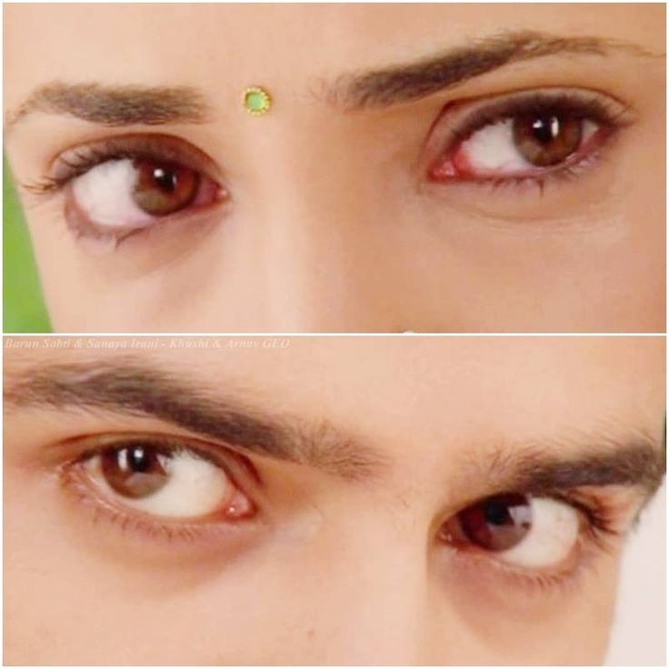 @TeamSarun do u know ,when will be the promo (sarun) will be aired on hotstar??