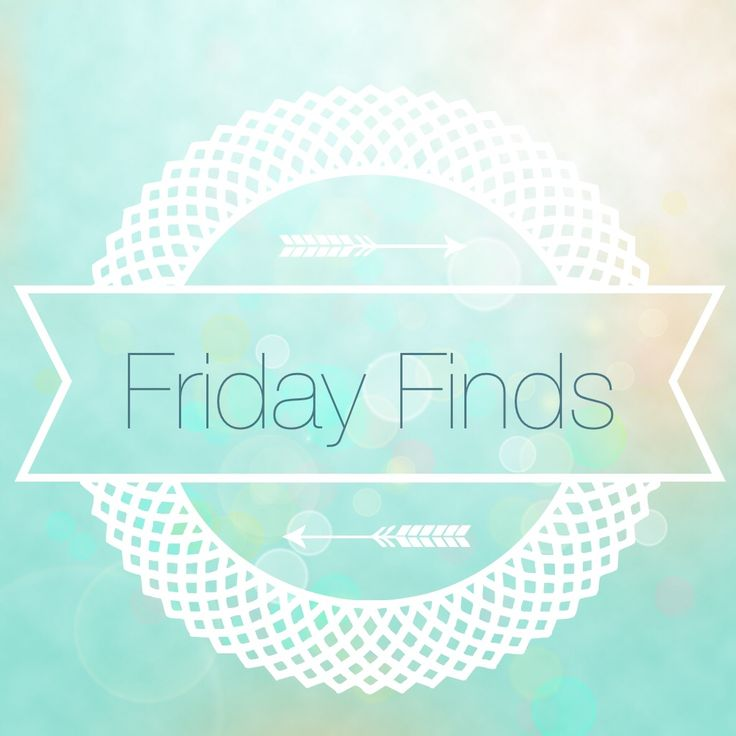 Friday Finds: Blankies :-) http://raisingmisters.com/2015/02/20/friday-finds-5/