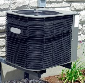 When you move into your new home you will have plenty of costs to worry about. Many of those costs are unavoidable, but money saved on air conditioning is one way where you can come out on top with a bit of clever and creative thinking. It's all about using your air conditioning in the most efficient way, and these 35 blogs will show you how.