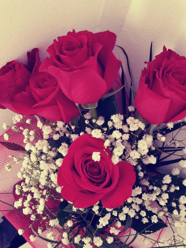 For all the ladies in the world. Celebrate 8 March with love and happines :)