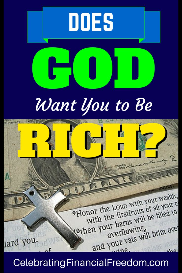 rich hill christian girl personals 100% free online dating in rich hill 1,500,000 daily active members.