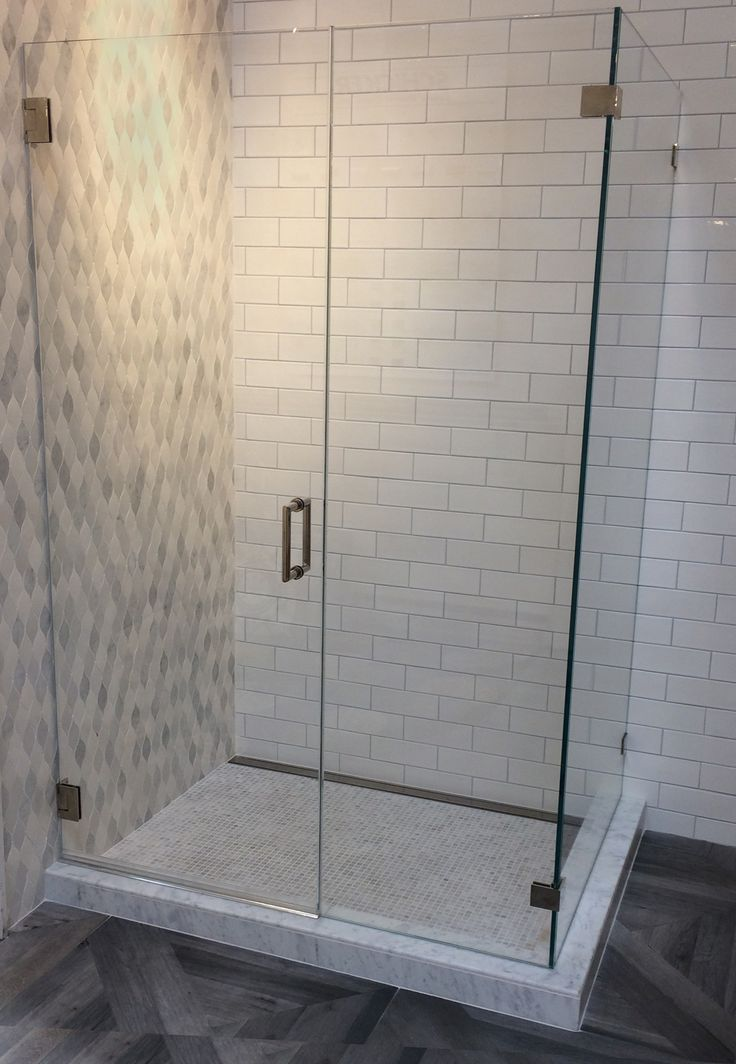 25 Best Shower Pan Installation Ideas On Pinterest