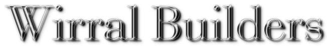 Wirral Builders on Pocket https://getpocket.com/@wirralbuilders #Wirral #LoftConversion